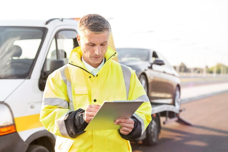 How to Improve Driver Retention in the Transportation Market