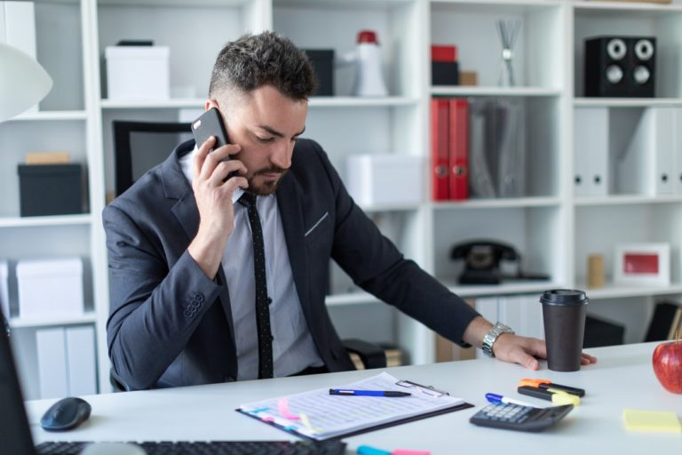 What Qualities do Customers Want in an Insurance Agent