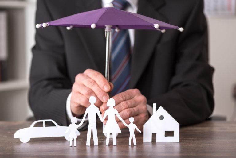 The Results Are In Today's Insurance Customers Want Personalization