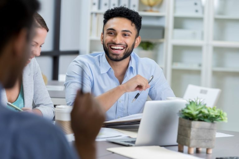 How Insurance Agents Can Attract Millennials and Other Young Customers